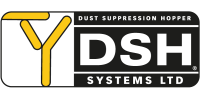 DSH Systems